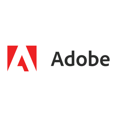 Profilbild der Softwarelösung Adobe Analytics