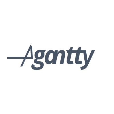 Profilbild der alternativen Softwarelösung Agantty