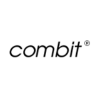 Profilbild der Software combit Relationship Manager