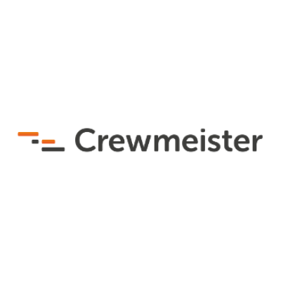 Profilbild der alternativen Softwarelösung Crewmeister