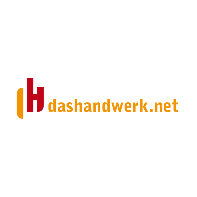 Profilbild der alternativen Softwarelösung dashandwerk.net