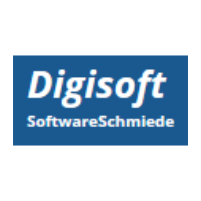 Profilbild der Software Business HV