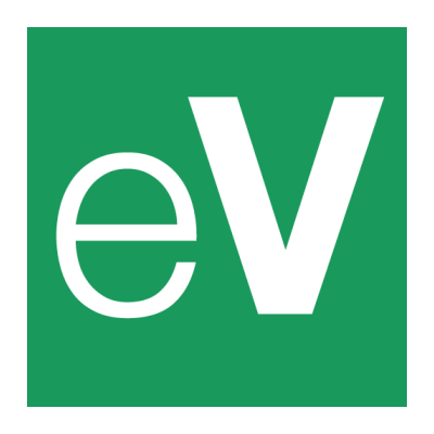 Profilbild der Softwarelösung EasyVerein