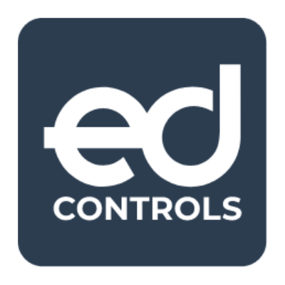 Profilbild der Softwarelösung Ed Controls