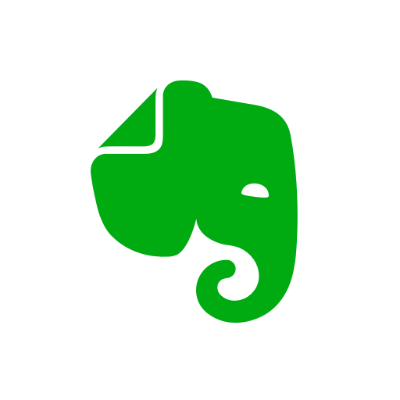 Profilbild der Softwarelösung Evernote Business