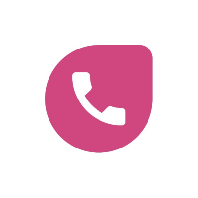 Profilbild der Softwarelösung freshcaller