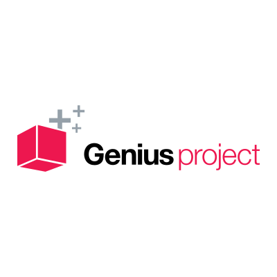 Profilbild der Software Genius Project