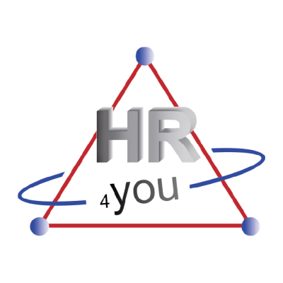 Profilbild der Software HR4YOU-HCM