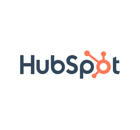 Profilbild der Softwarelösung hubspot Marketing Hub