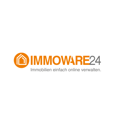Profilbild der alternativen Softwarelösung Immoware24