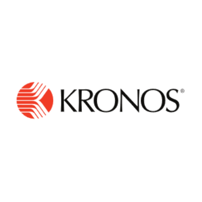 Profilbild der Softwarelösung Kronos Workforce Central Suite