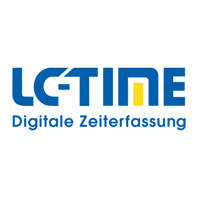 Profilbild der Softwarelösung LC-TIME