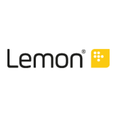 Profilbild der Software Lemon