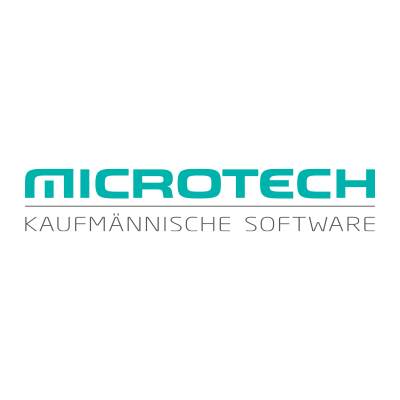 Profilbild der alternativen Softwarelösung Microtech