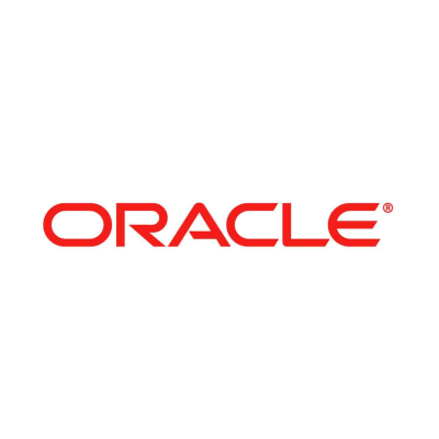 Profilbild der Softwarelösung Oracle CX