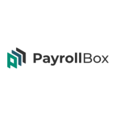 Profilbild der Software PayrollBox