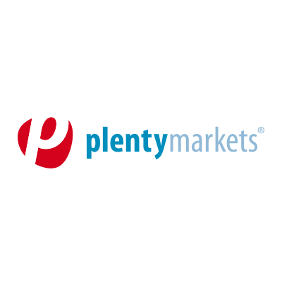 Profilbild der Software plentymarkets