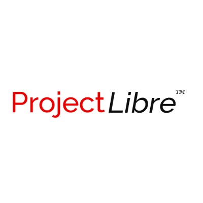 Profilbild der Software ProjectLibre