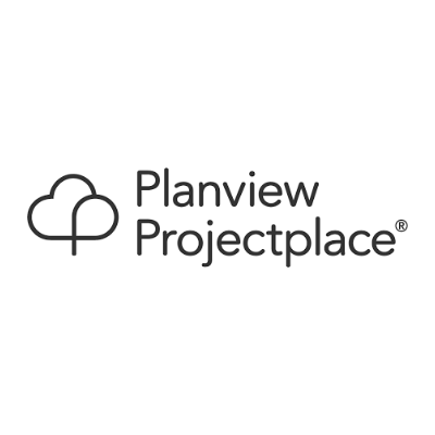 Profilbild der Softwarelösung Projectplace