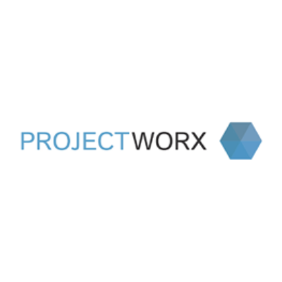 Profilbild der Software Projectworx