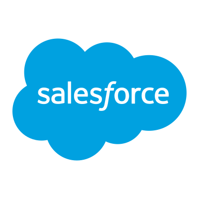 Profilbild der Softwarelösung Salesforce