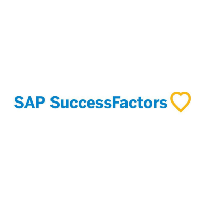 Profilbild der alternativen Softwarelösung SAP SuccessFactors
