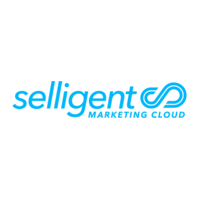 Profilbild der Softwarelösung Selligent Marketing Cloud