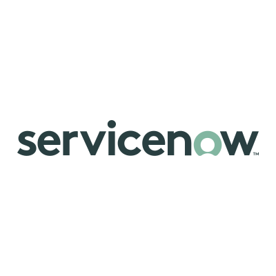 Profilbild der Softwarelösung ServiceNow Customer Service Management