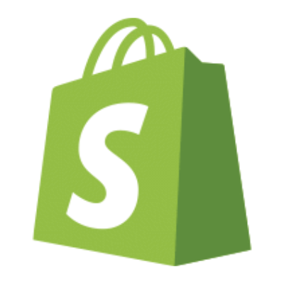 Profilbild der Softwarelösung Shopify