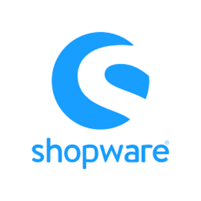 Profilbild der alternativen Softwarelösung shopware