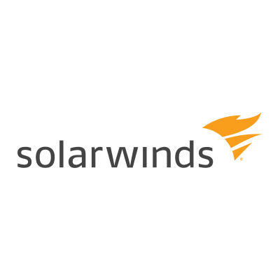 Profilbild der Softwarelösung SolarWinds Web Help Desk