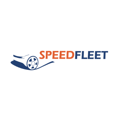 Profilbild der alternativen Softwarelösung Speedfleet