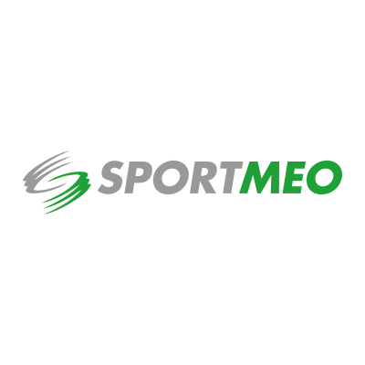 Profilbild der Softwarelösung Sportmeo