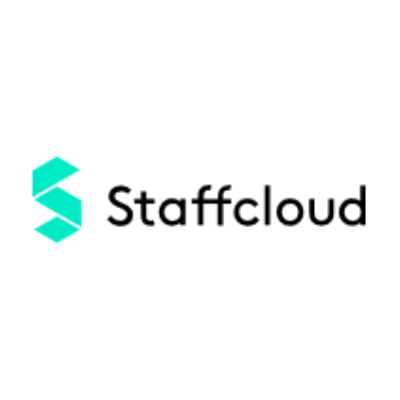 Profilbild der Softwarelösung Staffcloud