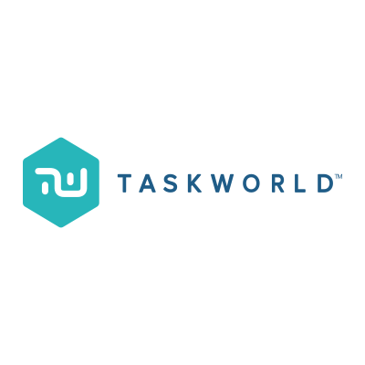 Profilbild der Softwarelösung Taskworld