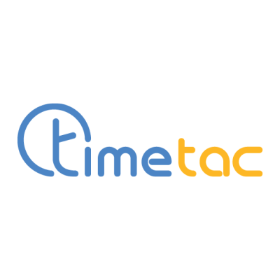 Profilbild der alternativen Softwarelösung TimeTac