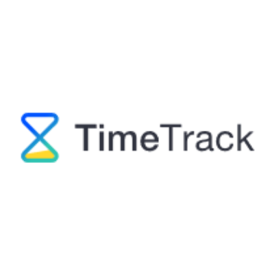 Profilbild der Softwarelösung TimeTrack Enterprise