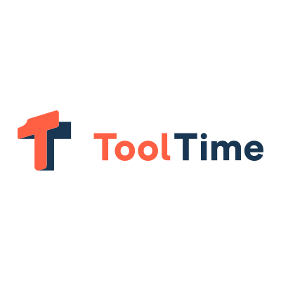Profilbild der Softwarelösung ToolTime
