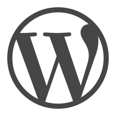 Profilbild der alternativen Softwarelösung Wordpress