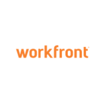 Profilbild der Software Workfront