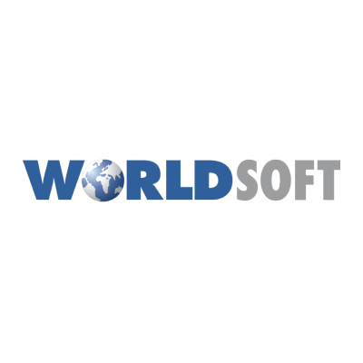 Profilbild der Softwarelösung Worldsoft CMS